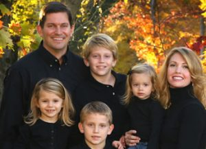 Family Dentist in Winston-Salem, North Carolina