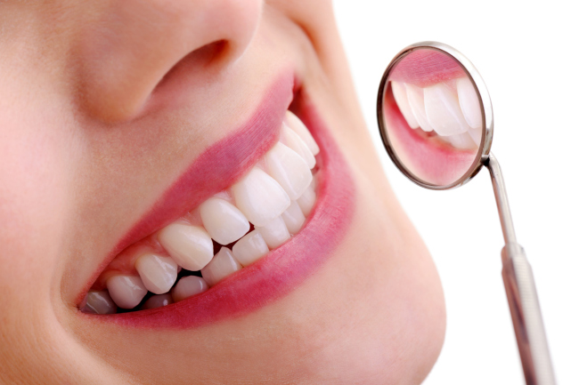 Common Cosmetic Dentistry Procedures to Improve Your Smile
